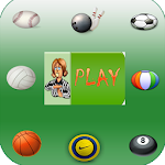 Dual-Balls Icon
