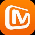 MangoTV icon