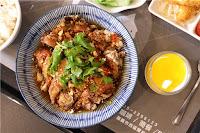Fei Fei 小餐館