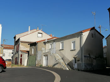 maison à Frugères-les-Mines (43)