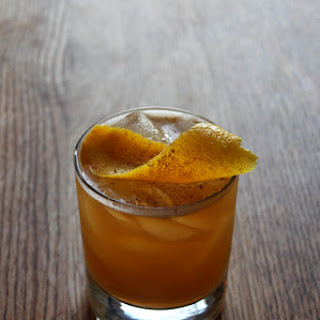 Jamaican Punch
