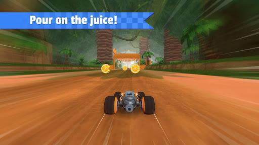 All-Star Fruit Racing VR 1.4.2 Screenshots 6