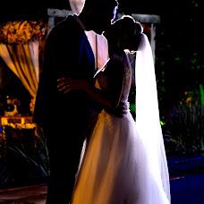Wedding photographer Ricardo Amigo (AmigoFotografia). Photo of 22.03.2017
