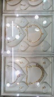 Meena Jewellers photo 1