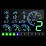 com.sensadigit.racingmeterfortorque