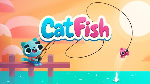 CatFish (Unreleased) for PC