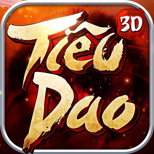 Tiêu Dao Giang Hồ 3D – Kiếm Hiệp Tình file APK for Gaming PC/PS3/PS4 Smart TV