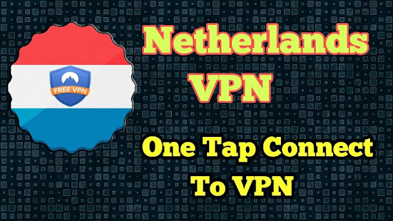 Download Netherlands VPN - Free & Fastest VPN For PC Windows and Mac apk screenshot 1