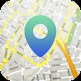 GPS MAP Mobile apk