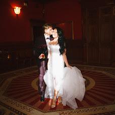 Wedding photographer Nadin Loginova (loginovanadin). Photo of 11.03.2017