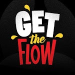 Get the Flow icon