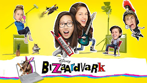 Bizaardvark thumbnail
