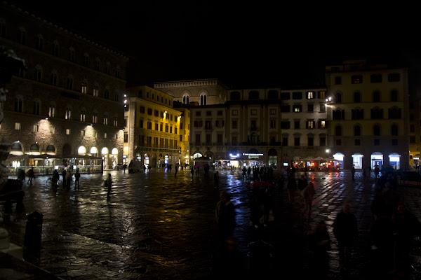 Luci a Firenze di alice_ale