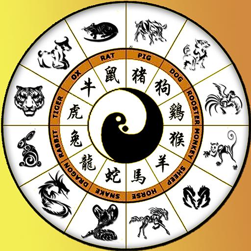 Daily Chinese Horoscope