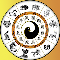 Daily Chinese Horoscope icon