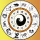 Tägliche Chinesisches Horoskop