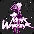 Mask Warrior:Zombie Archer