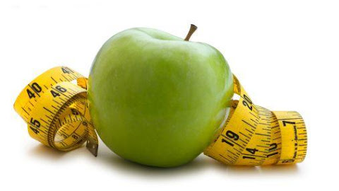 Weight Loss Diet - Google+