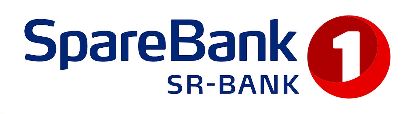 Logo - Sparebank1