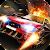 Death Race : Road Killer file APK Free for PC, smart TV Download