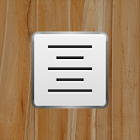 Thesis Generator Lite icon