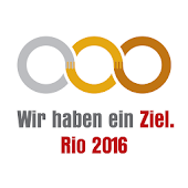 Projekt Rio