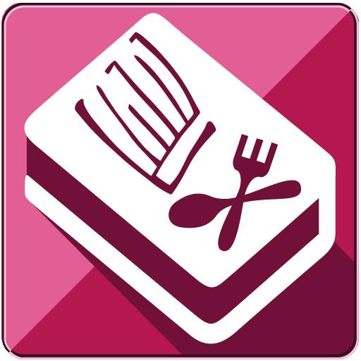 Menús de Serinco Restauración 2017