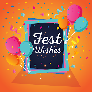Fest Wishes