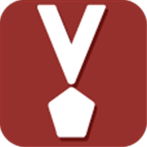 Go more links apk VAPP: The Veterans App  for HTC one M9