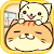 Nekonoke ~Cat Collector~ file APK for Gaming PC/PS3/PS4 Smart TV