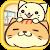 Nekonoke ~Cat Collector~ file APK for Gaming PC/PS3/PS4 Smart TV