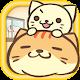 Nekonoke ~Cat Collector~ (game)