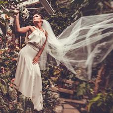 Wedding photographer Nikolay Duginov (DuginOFF). Photo of 13.02.2014