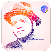 Bruno Mars Wallpapers HD