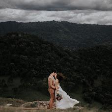 Wedding photographer Alan Vieira (alanvieiraph). Photo of 23.10.2017