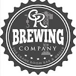 Logo for CR Brewery