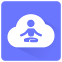 NimbusMind: Meditation, Calm, and Relax icon