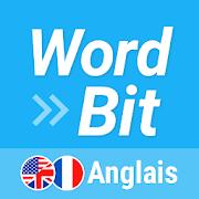 WordBit Anglais (mémorisation automatique )