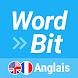 WordBit Anglais (mémorisation automatique ) - Androidアプリ