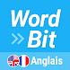 WordBit Anglais (mémorisation automatique ) image