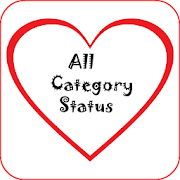 App All Category Status APK for Windows Phone