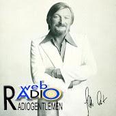 James Last - Radio Gentlemen