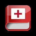 Медицинская энциклопедия справочник med-wiki icon