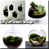 DIY Terrarium Design Android APK Download Free By Bbsdroid