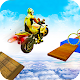 Bike Stunt Race Master - Bike Racing Games APK