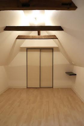 Vente maison 5 pièces 69 m2