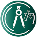 CADMATE icon