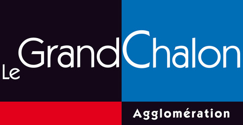 Logiciel d'archives Le Grand Chalon Archivage papier Isad(g) Isaar(cpf) Description Classement Récolement Gestion des communications