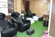Pinkk Bluue Lounge photo 2