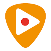 Play! Music Store Android APK Download Free By Funkin